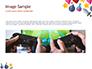 Video Games Background slide 10