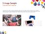 Video Games Background slide 12