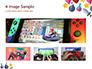 Video Games Background slide 13