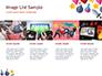 Video Games Background slide 16