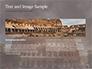 The Ancient Roman Colosseum slide 14