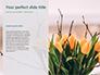 Nice Easter Background slide 9