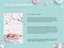 3D Easter Background slide 15