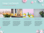 3D Easter Background slide 16