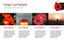 Anzac Day Background slide 16