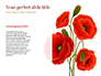 Anzac Day Background slide 9