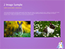 Funny Easter Bunny slide 11