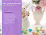 Funny Easter Bunny slide 9