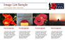 Background for Anzac Day slide 16