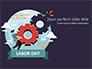 International Workers' Day slide 1
