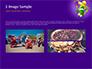 Holiday Cinco de Mayo slide 12