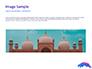 Ramadan Kareem Greeting slide 10