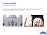 Ramadan Kareem Greeting slide 11