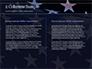 Closeup Photo of USA Flag slide 5