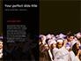 Graduation Day slide 9