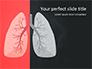 Smoker Lungs slide 1