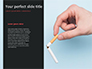 Smoker Lungs slide 9