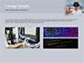 Blurred Man in VR Headset slide 12