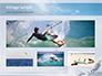 Kitesurfing slide 13