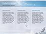Kitesurfing slide 6