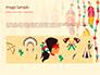Boho Style slide 10