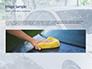Car Wash Service slide 10