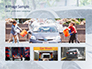 Car Wash Service slide 13