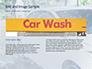 Car Wash Service slide 14