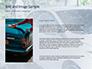 Car Wash Service slide 15