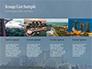 Landscape of Singapore slide 16