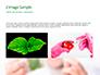 Organic Chemistry Concept slide 11