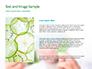 Organic Chemistry Concept slide 15