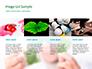 Organic Chemistry Concept slide 16