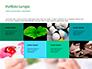 Organic Chemistry Concept slide 17