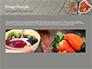 Healthy Fruit Salad slide 10
