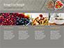 Healthy Fruit Salad slide 16