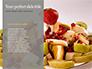Healthy Fruit Salad slide 9