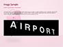 Pink Suitcase slide 10
