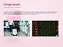 Pink Suitcase slide 11