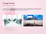 Pink Suitcase slide 12