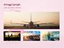 Pink Suitcase slide 13