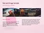 Pink Suitcase slide 14