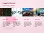 Pink Suitcase slide 16