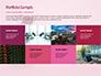 Pink Suitcase slide 17