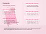 Pink Suitcase slide 2