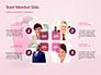 Pink Suitcase slide 20