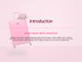 Pink Suitcase slide 3