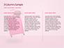 Pink Suitcase slide 6