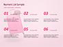 Pink Suitcase slide 8