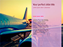 Pink Suitcase slide 9